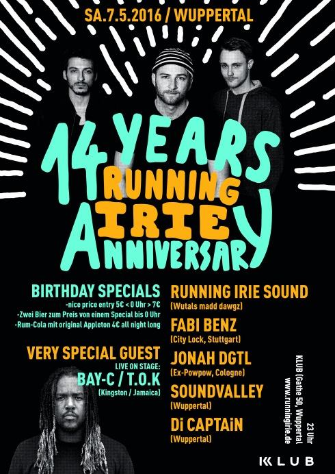 Running_Irie_Anniversary